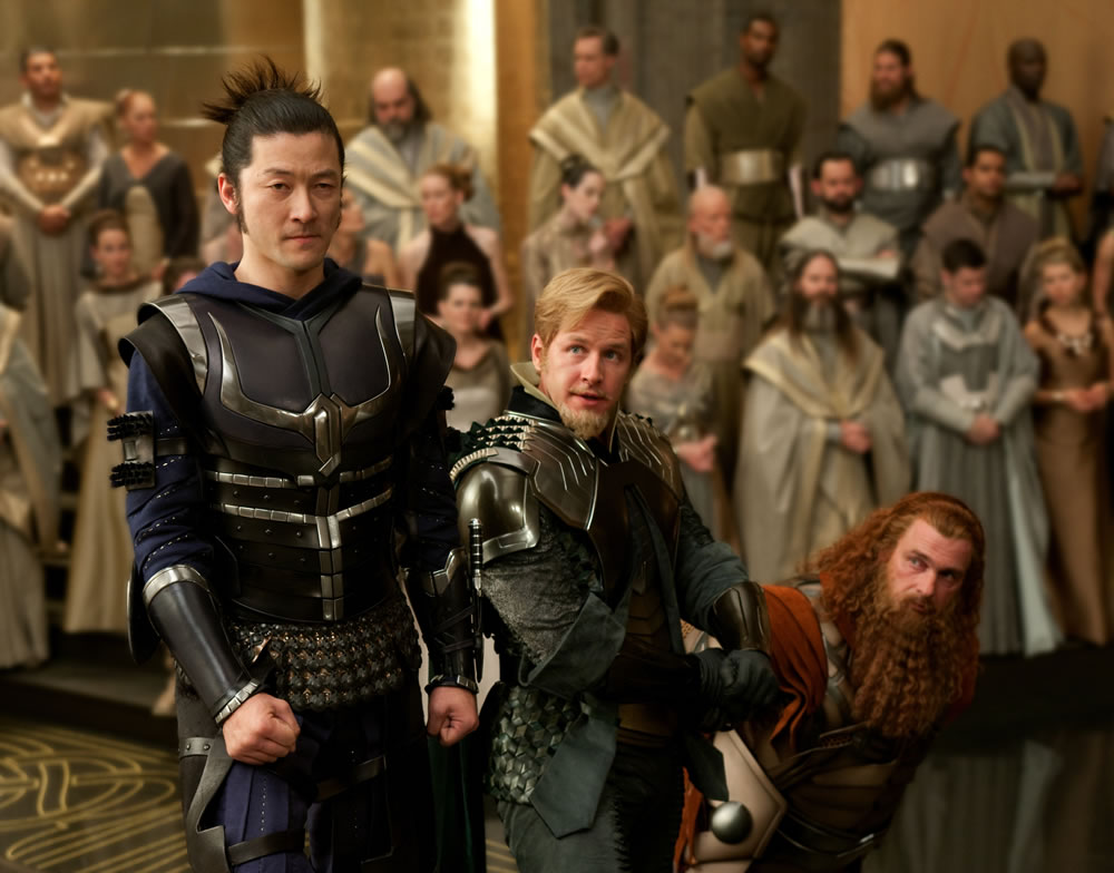 Thor 21Abr2011_05 (três guerreiros)