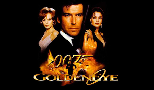 007 goldeneye-007-ds-9