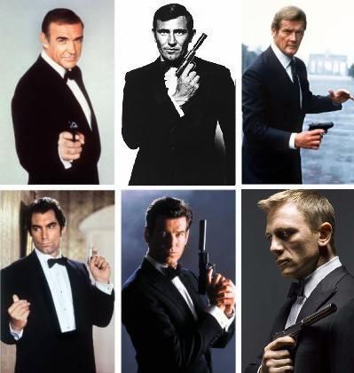 007 six guns