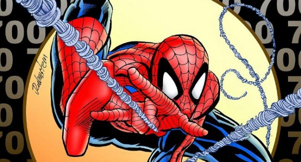 Homem-Aranha: prestes a ganhar um novo diretor.