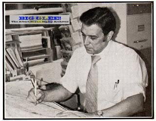 John Romita: um dos mais importantes desenhistas da Marvel em todos os tempos.