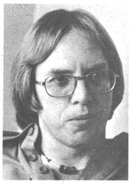 Roy Thomas foi o sucessor de Lee, como escritor e como editor.