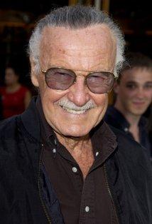 Stan Lee: 90 anos do maior nome dos quadrinhos.