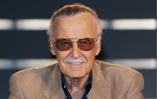 stan lee today 02