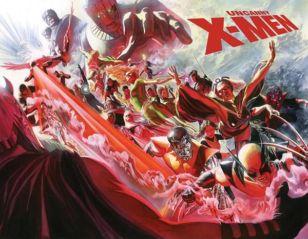 alex-ross uncanny xm 500-cover4