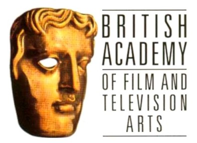 BAFTA: importante prévia do Oscar.