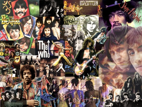 classic-rock-collage