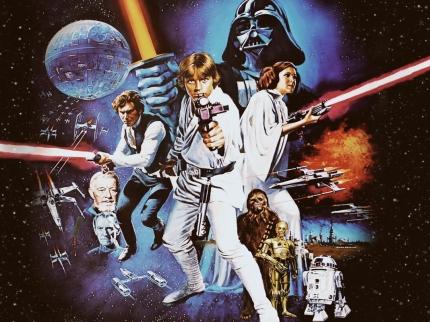Star Wars: spoilers da nova trama.