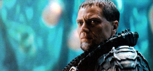 steel empire zod