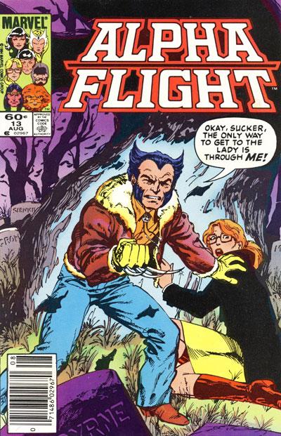 alpha-flight-13