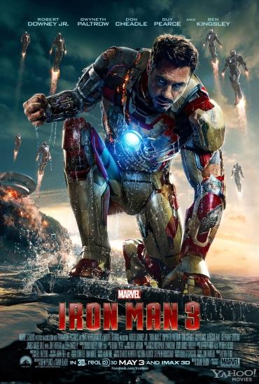 Homem De Ferro Os Maiores Viloes Hqrock