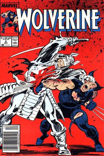 Wolverine_Vol_2_2