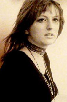 Clare Torry deixou sua marca em The great gig in the sky.