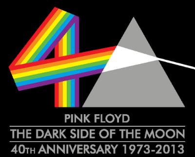 40 anos de um dos discos mais celebrados do rock.