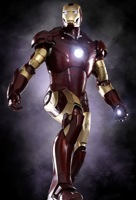 Iron_Man_movie