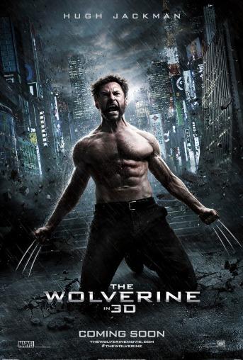 Wolverine deve fazer uma pequena participação especial no filme.