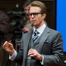 justin hammer from iron-man 2
