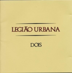 legiao_urbana_dois_1986