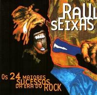 Raul Seixas 24rock
