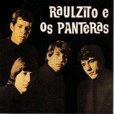 Raul Seixas Raulzito_e_os_Panteras