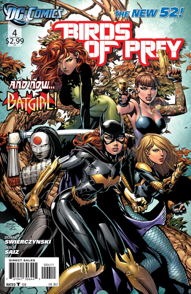 Birds_of_Prey_Vol_3_4 2012