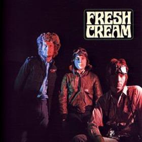 cream_fresh_cream