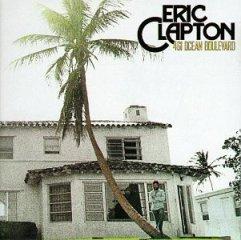 Eric Clapton 461OceanBoulevar 1974