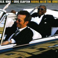 Eric Clapton BB King Ridingwiththeking