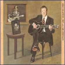 Eric Clapton Me_and_Mr_Johnson