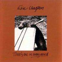 Eric Clapton TheresOneInEveryCrowd 1975