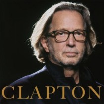 Eric_Clapton_-_2010_Clapton_Album_Art