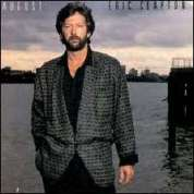 Eric_Clapton_August 1986