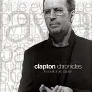 Eric_Clapton_Chronicles