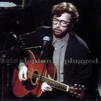 Eric_Clapton_Unplugged 1992