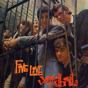 five-live-yardbirds-cover 1965