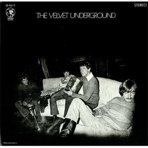 O álbum de 1969.