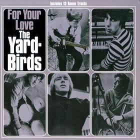 yardbirds for-your-love-cover-1965