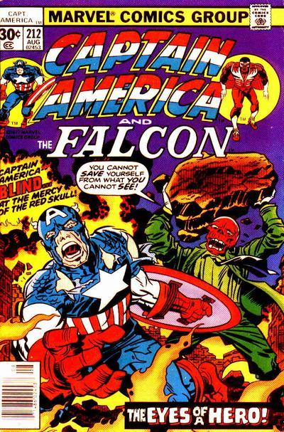 Captain_America_Vol_1_212