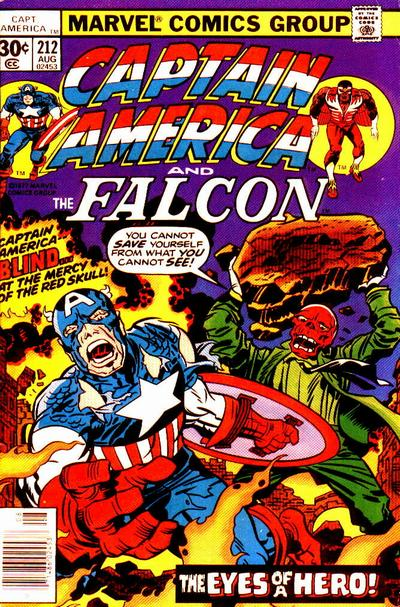Captain_America_Vol_1_212