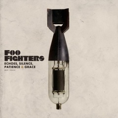 Foo_Fighters_-_Echoes,_Silence,_Patience_&_Grace