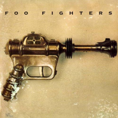 Foo_Fighters_-_Foo_Fighters_(álbum)