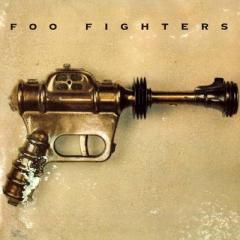 Foo_Fighters_-_Foo_Fighters_(álbum)