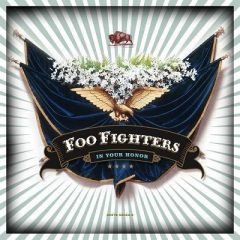 Foo_Fighters_-_In_Your_Honor