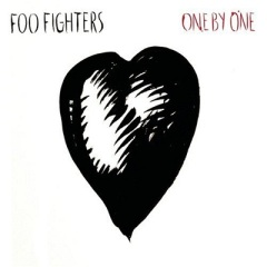 Foo_Fighters_-_One_by_One