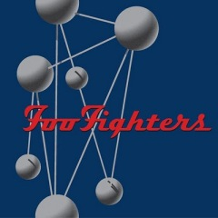 Foo_Fighters_-_The_Colour_and_the_Shape