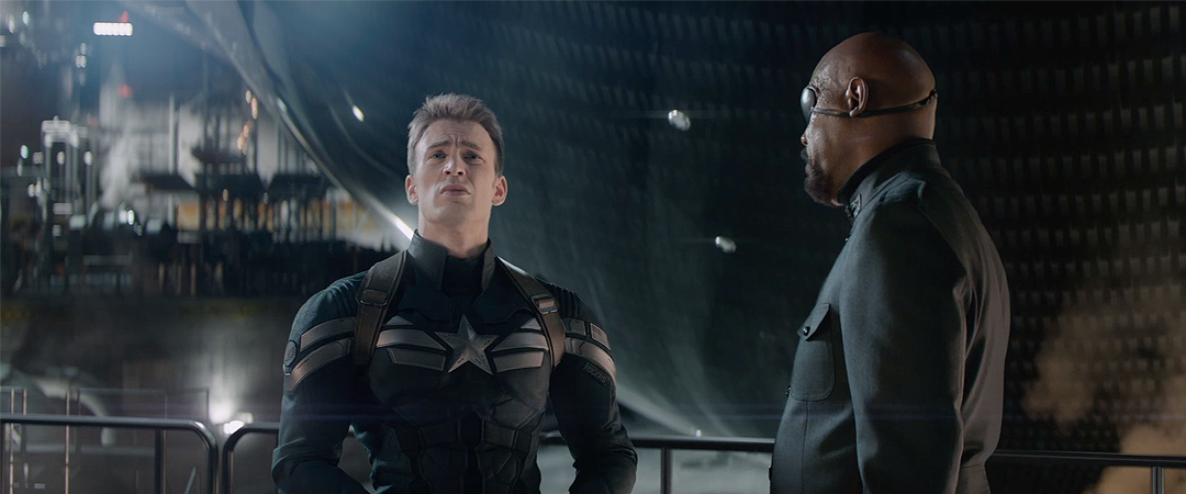 wintersoldier official trailer 1 cap new suit and fury