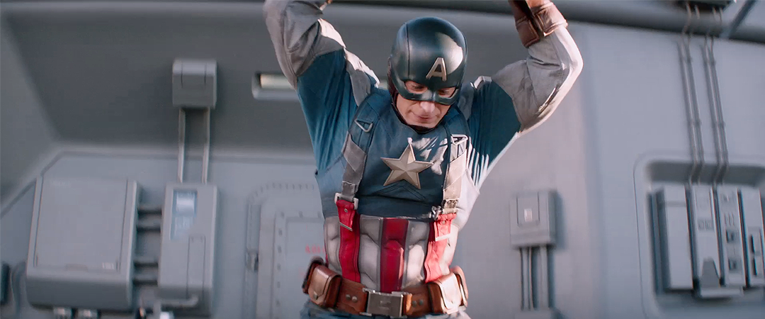 wintersoldier official trailer 1 cap old suit details