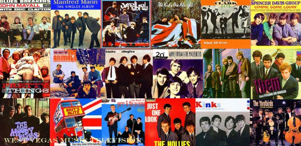 BRITISH_INVASION_GROUPS_850