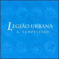 Legião_Urbana_-_A_Tempestade_ou_O_Livro_dos_Dias