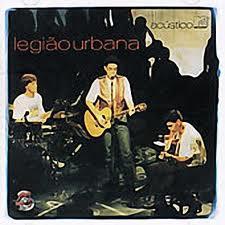 Legião_Urbana_-_Acústico_MTV